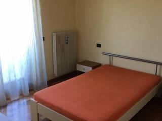 Foto - Appartamento via Spolverine, Pergine Valsugana