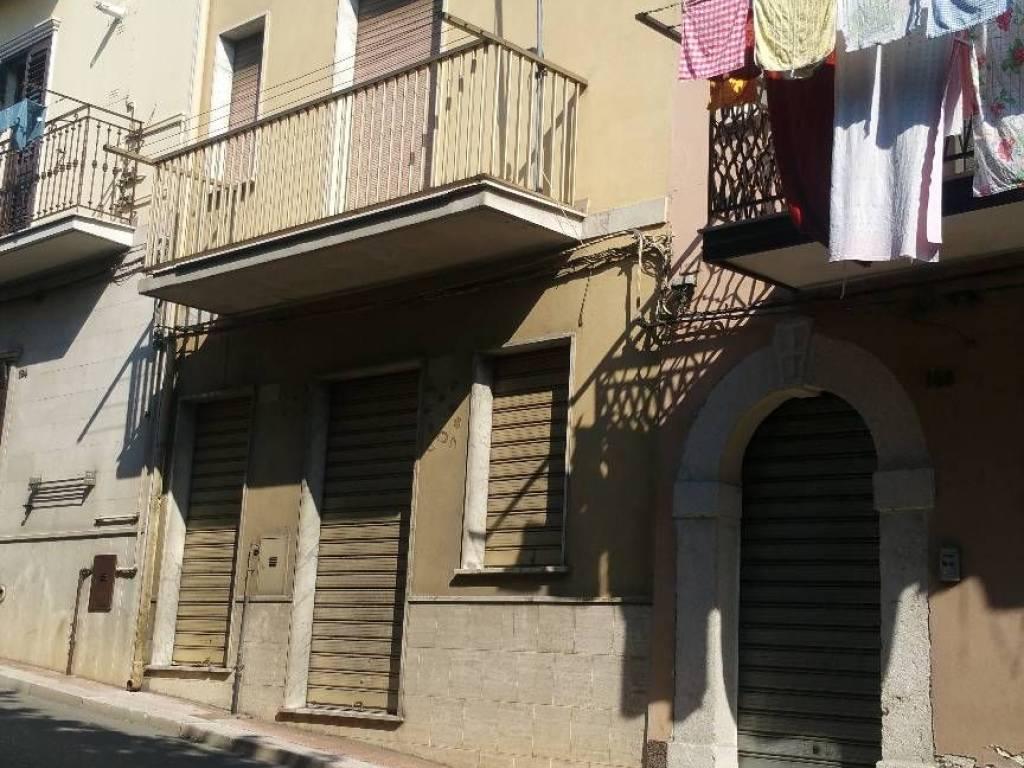 foto  Single-family townhouse corso Giacomo Matteotti, San Giovanni Rotondo