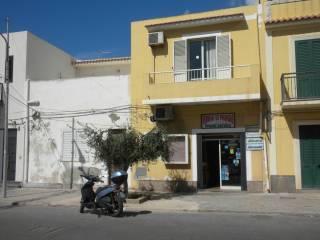 Immobile Affitto Lampedusa e Linosa