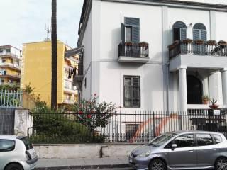 Foto - Trilocale via Bagnoli 530, Bagnoli, Napoli