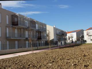 Foto - Appartamento via Marco Polo 1, Taggi Di Sotto, Villafranca Padovana