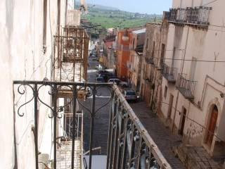 Foto - Palazzo / Stabile via Guglielmo Marconi 202-208, Siculiana