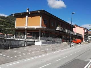 Immobile Affitto San Giovanni Ilarione