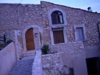 Foto - Casale via del Popolo, Navelli