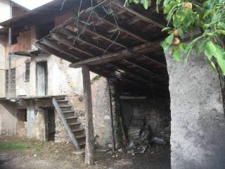 Foto - Casa indipendente via Archesi, Vigolo Vattaro