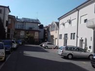 Loft / Open Space Vendita Padova 1 - Centro