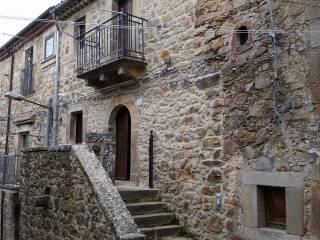 Foto - Palazzo / Stabile via Sebastiano Rampulla, Mistretta