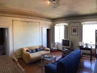 Foto - Appartamento via Villa Oneto, Villa Oneto, Leivi