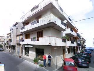 Foto - Attico / Mansarda via Libertà 29, Scilla