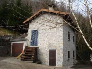 Photo - Country house Strada Provinciale 25 158, Vedeseta