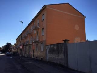 Foto - Palazzo / Stabile via Vignola 15, Corso Europa, Piacenza