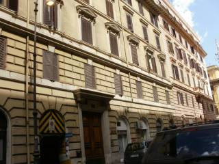 Foto - Appartamento via Nino Bixio 41, Esquilino, Roma