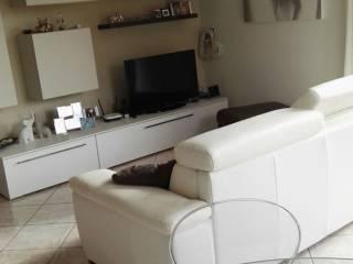 Foto - Appartamento via Canale, Villalunga, Casalgrande