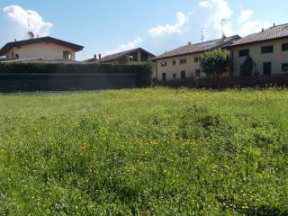 Foto - Terreno edificabile residenziale a Sirone