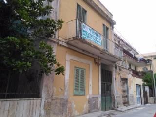 Foto - Palazzo / Stabile via Assab 9, San Cataldo, Faro, Bari