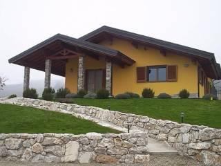 Foto - Terreno edificabile residenziale a Torrazza Piemonte