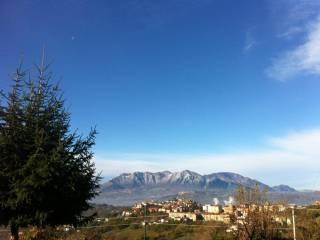 Foto - Villa Strada Provinciale 173 2, Montefalcione