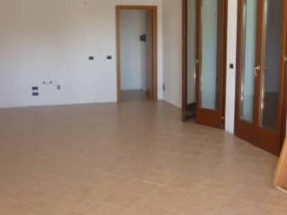 Foto - Villa, nuova, 158 mq, Isola Rizza