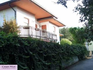 Foto - Villa via Giacomo Matteotti, Terre del Reno