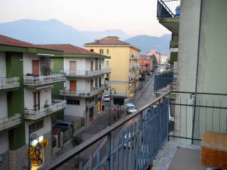 Foto - Trilocale buono stato, quarto piano, Lancusi, Fisciano