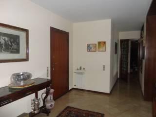 Foto - Appartamento via Mariano Migliaccio 23, Galilei, Palermo