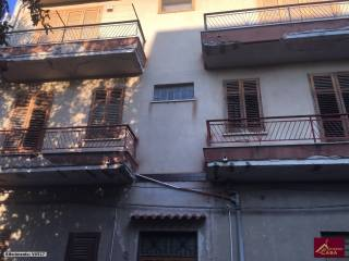 Photo - 4-room flat via Consolare, Bagheria