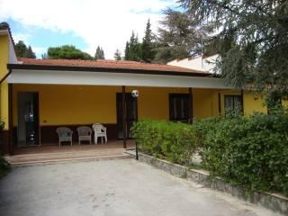 Foto - Villa corso Ara di Giove 382, Sciarelle, Pedara