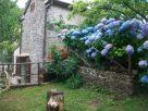 Villa Vendita Castel di Casio