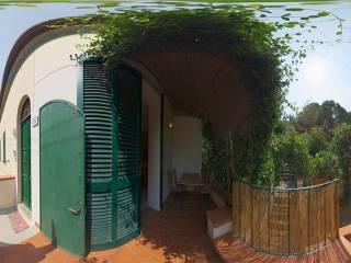 Foto - Attico / Mansarda 2 mq, Campo nell'Elba