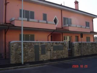Foto - Appartamento via Fonda di Figline, Figline, Prato