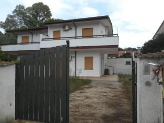 Foto - Villa via Volturno, Lavinio-Lido di Enea, Anzio