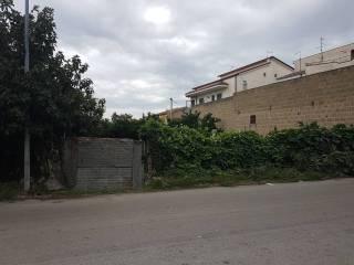 Foto - Terreno edificabile residenziale a Maddaloni