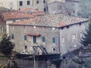 Foto - Rustico / Casale via di Fibbialla, Fibbialla, Camaiore