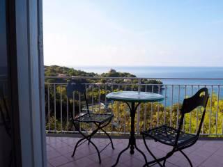 Foto - Villa via Ogliastro, Fiumicello, Maratea