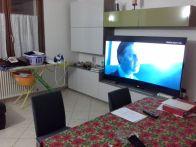 Foto - Casa indipendente 230 mq, ottimo stato, Ravenna