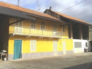 Foto - Rustico / Casale via Strada Vecchia 6, Bianzè