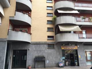 Photo - Loft viale Vittorio Veneto, Grottaferrata