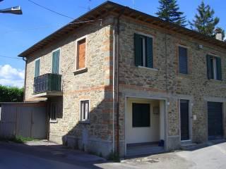 Foto - Casa indipendente Giovi - Ponte alla Chiassa, Chiassa, Arezzo