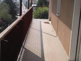 Ideacasa: agenzia immobiliare di Sondrio - Immobiliare.it