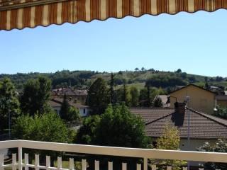 Foto - Appartamento via Giacomo Puccini 15, Serravalle Scrivia