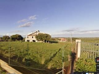 Foto - Rustico / Casale via Grappa 16, Villasmundo, Melilli