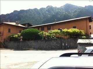 Foto - Palazzo / Stabile via Lungo Lago Vittoria 2, Crone, Idro