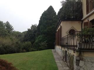 Foto - Trilocale via general cantore, Varese