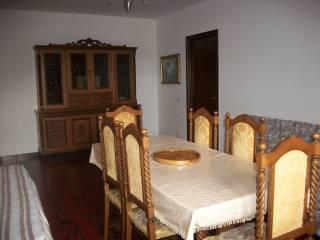 Foto - Appartamento via Costa Bassa 1, Tolfa