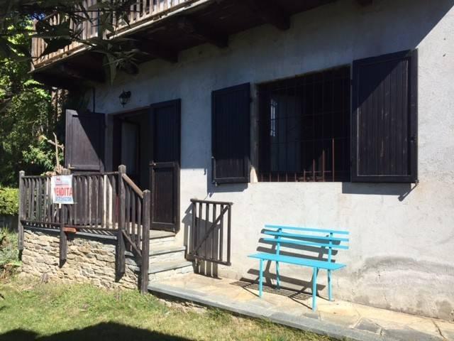 foto  2-room flat Strada Provinciale 8 13, Melle