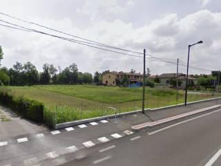 Foto - Terreno edificabile residenziale a Pozzoleone