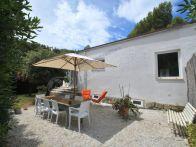 Foto - Quadrilocale ottimo stato, piano terra, Rosignano...