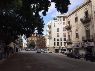 Foto - Appartamento via Giacomo Cusmano 10-12, Piazza Virgilio, Palermo