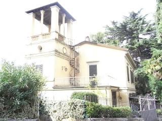 Foto - Villa, buono stato, 600 mq, Compiobbi, Fiesole