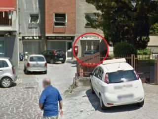 Immobile Vendita Capriate San Gervasio